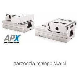 I/PREC/MOD/SZ.STAŁA/100 APX Imadło maszynowe stalowe modułowe I/PREC/MOD/SZ.STAŁA/100