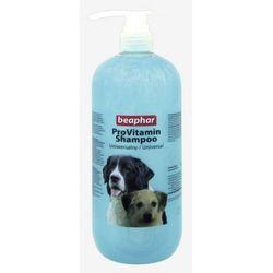 Beaphar uniwersalny szampon dla psów wszystkich ras 1l