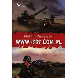 www.1939.com.pl (opr. miękka)