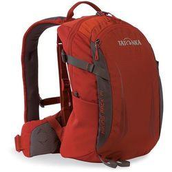 56a9805d70819 Tatonka Plecak turystyczny Hiking Pack 14 redbrown - BEZPŁATNY ODBIÓR:  WROCŁAW!