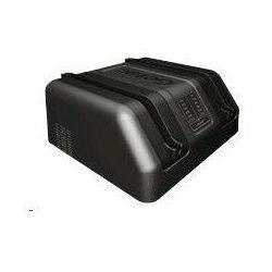 2-portowa ładowarka baterii do tabletu Getac F110