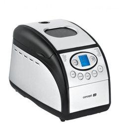 Wypiekacz CONCEPT PC-5060