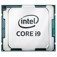 Intel Procesor Core i9-11900 KF BOX 3,5GHz, LGA1200