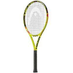 rakieta tenisowa HEAD GRAPHENE XT EXTREME REV PRO ASP/ 230735 Promocja (-31%)