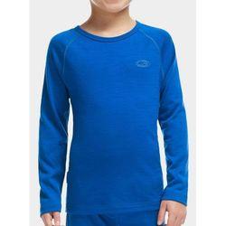 Bodyfit 200 - Oasis LS Crewe + Leggings Kids - awesome
