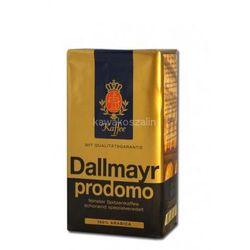 Dallmayr Prodomo 500g kawa mielona