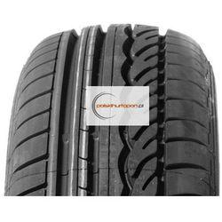 Dunlop SP Sport 01 195/60 R15 88 V