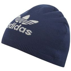 czapka adidas AC Beanie Logo M30741