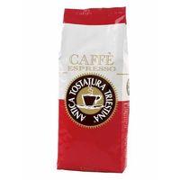 Antica Tostatura Triestina Buonissimo Espresso 1kg - kawa ziarnista - 1kg