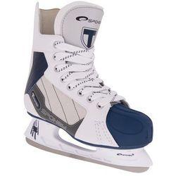 Łyżwy hokejowe SPOKEY Toronto 43