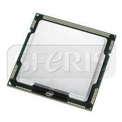 Procesor Intel Core i7-4770S, Quad Core, 3.10GHz, 8MB, LGA1150, 22mm, 65W, VGA, TRAY/OEM - CM8064601465504