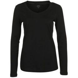 Calida FAVOURITES Koszulka do spania schwarz