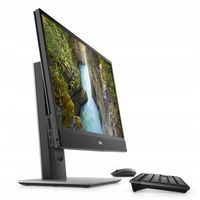 Dell Optiplex 5260 AIO i3 16GB 256SSD Pivot 3NBD