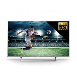 TV LED Sony KDL-49WD757