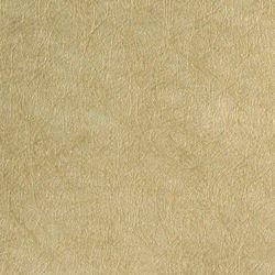 Tapeta z włókien naturalnych na flizelinie Marburg Ulf Moritz Compendium 71708