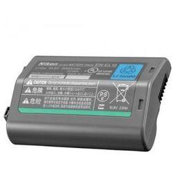 Akumulator Nikon EN-EL18