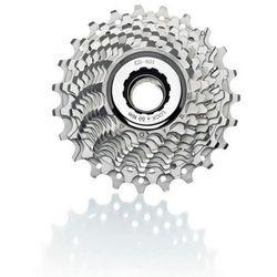 CAMPAGNOLO Veloce Kaseta rowerowa 9-biegowe srebrny Przy złożeniu zamówienia do godziny 16 ( od Pon. do Pt., wszystkie metody płatności z wyjątkiem przelewu bankowego), wysyłka odbędzie się tego samego dnia.
