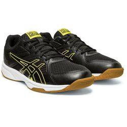 Kup online nowy styl buty na tanie buty asics chart t31vq (od BUTY DAMSKIE ASICS FLARE 6 B75PQ ...