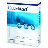 InsERT - Subiekt GT (P)