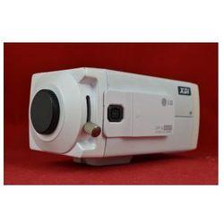 Kamera kompaktowa LS-902P-B outl uż.