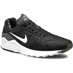 Buty NIKE - Air Zoom Pegasus 92 844652 001 Black/White/Dark Grey