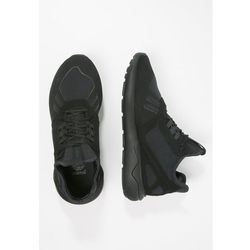 adidas Originals TUBULAR RUNNER Tenisówki i Trampki noir