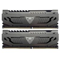 Pamięć RAM PATRIOT Viper Steel 16GB 4400MHz