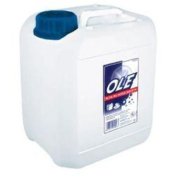 OLE Płyn do mycia naczyń 5 litrów