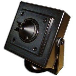 Kamera Mini CDD-PY55DF