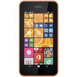 Nokia Lumia 530 Zmieniamy ceny co 24h (-50%)