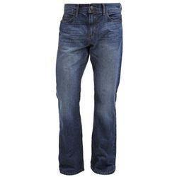 Burton Menswear London Jeansy Bootcut blue