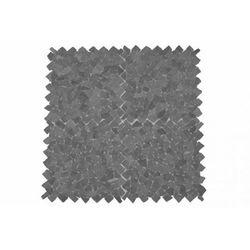 Mozaika kamienna, marmurowa o wymiarach 50 cm x 50 cm (całość 1m2)