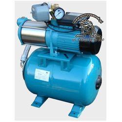 Hydrofor MH-1300 ze zbiornikiem 24L 230V rabat 15%