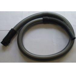 Wąż elastyczny do BS 1276 / BS 963
