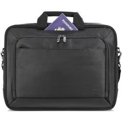 Torba Dell Professional 14.1'' Business Case