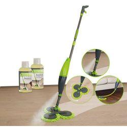 Mop potrójny obrotowy 3 Magic Spray Mop