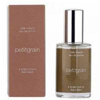 Balm Balm Organiczne perfumy Petitgrain