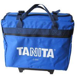 Torba nylonowa TANITA C-300 / C-300CH