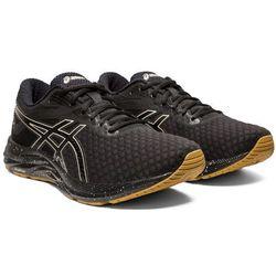 buty nike go 454396 101 w kategorii Męskie obuwie sportowe