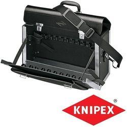 KNIPEX Torba na narzędzia