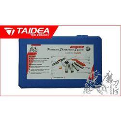System ostrzałek diamentowych Taidea (T0931W)