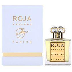 Roja Parfums Scandal perfumy dla kobiet 50 ml + do każdego zamówienia upominek.
