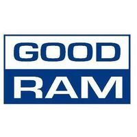Pamięć RAM 1x 4GB GoodRAM ECC UNBUFFERED DDR3 1066MHz PC3-8500 UDIMM | W-AMP10664G