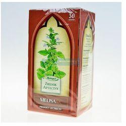 Fix melissa (melisa) 2 g x 30 sasz