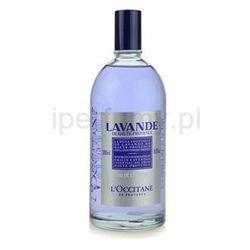 L'Occitane Lavande woda kolońska tester dla kobiet 300 ml + do każdego zamówienia upominek.