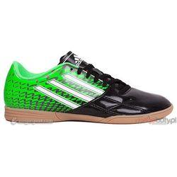 Buty Adidas Neoride IN Promocja iD: 5549 (-43%)