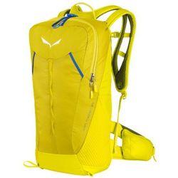 84a50b63a4ce0 Salewa MTN Trainer 25 Plecak żółty 2018 Plecaki turystyczne Salewa Obniżka  -20% (-