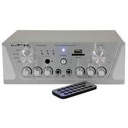 LTC Audio ATM2000USB