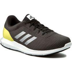 Buty adidas - Cosmic M AQ2189 Szary
