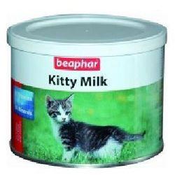 BEAPHAR Kitty Milk mleko dla kociąt